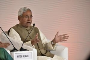 Nitish Kumar rejects BJP demand to postpone human chain event after...