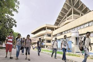 Reservations for female students in IITs could soon be a reality
