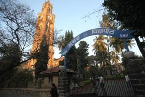Mumbai university wants to build a campus in the US