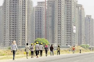 Real estate: Haryana makes transfer of development licences tougher