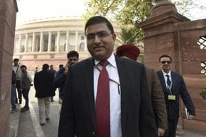 Gujarat-cadre IPS officer Rakesh Asthana is the interim director of the Central Bureau of Investigation.