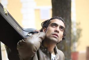 Humma Humma singer Jubin Nautiyal feels the internet has killed the...