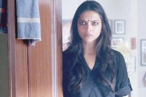 Deepika in Piku shattered xXx director DJ Caruso's Bollywood...