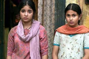 Zaira Wasim: Bollywood celebs come out in support of Dangal girl