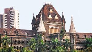 State encouraging lawlessness: Bombay HC on regularising illegal...