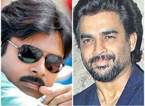 R Madhavan, Pawan Kalyan to speak at Harvard University's India Conference