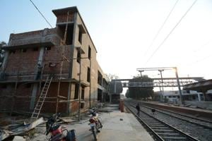 NER remodelling five stations in Lucknow for a comfy journey