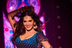 Bigg Boss 10: Sunny Leone set to dance with Shah Rukh, Salman Khan