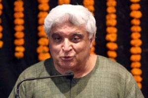 Javed Akhtar: Dialogues, songs that keep him relevant for three...