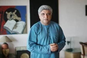 The 'Jadu' of Javed Akhtar: On his birthday, here are some of his best...