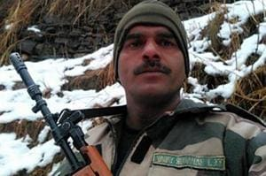 Delhi HC seeks Centre's response on BSF jawan's video