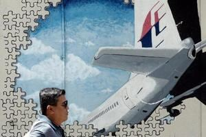 Three years, more than $160m spent on search but MH370 remains a...