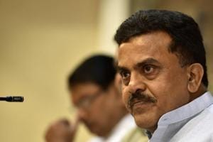 Free water, better roads: Congress to announce sops before Mumbai...