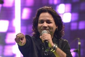 Kailash Kher says he has been supporting new bands and artistes to help rejuvenate India's music industry.