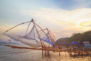 Plan a trip to land of Kochi: A kaleidoscope of culture and religions