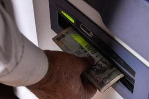 Cashless rural economy can spur demand for traditional banking