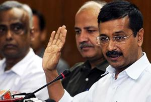 Delhi Assembly session starts today, AAP set to target MCDs as BJP...