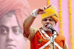 MP govt says schools and colleges must display Modi, Vivekananda...