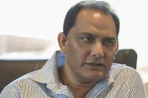 Mohammed Azharuddin moves High Court after his HCA nomination gets...