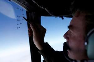 Search for missing Malaysia Airlines flight MH370 called off