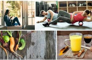 To a new beginning: 7 health trends to look out for this year