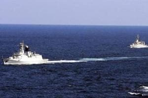 China's forays in Indian Ocean a matter of concern, US commander tells...