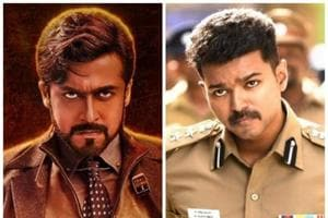 Jallikattu: Now Suriya, Vijay pitch in for bull-taming sport, lash out...