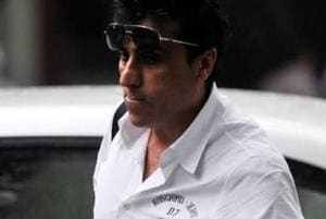 Rape case registered against Chennai Express producer Karim Morani