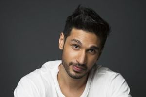 Why should we use Bollywood actors in music videos: Arjun Kanungo