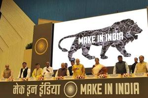 Make in India: Govt may reduce time frame for incentives