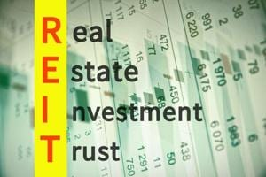 REITs opportunity in India estimated to be Rs 1.25 trillion