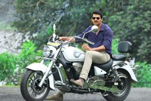 People are eager to to buy Prabhas's Baahubali armour