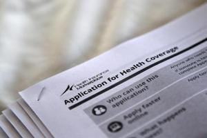 18 million more without health insurance if Obamacare killed, not...