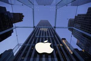 India to consider Apple's request for investment incentives with 'open...