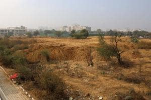 Gurgaon: Authority to identify  unplanned land, focus on affordable...