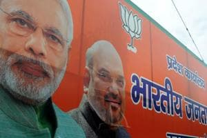 UP elections: BJP allies demand more seats, party searching for...