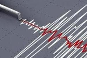 Low-intensity earthquakes jolt Delhi, Mizoram; no casualties reported