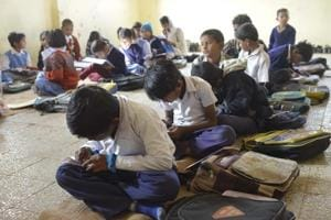 Madhya Pradesh to evaluate academic achievements of 78 lakh students