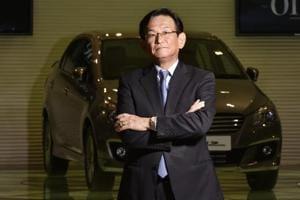 Maruti Suzuki spends Rs2,000 crore in image makeover bid