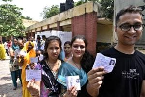 Delhi MCD elections may be held in April after CBSE board exams