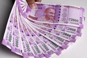 Regional political parties got Rs 108 crore in donations above Rs...