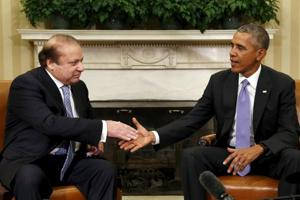 Relationship with Pakistan is extraordinarily complicated, says US