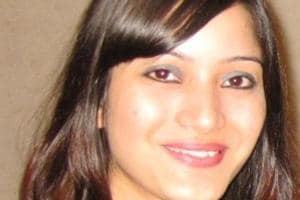 Sheena Bora murder case: Court uses witnesses, emails, calls, SMSes to...