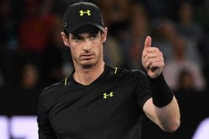 Andy Murray defeats Andrey Rublev, cruises into Australian Open 3rd...