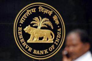 Congress to protest at RBI offices in second phase of...