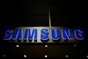 Samsung hints that more large screen mobile phones are in the pipeline