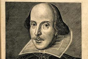 The first collected edition of Shakespeare's plays makes its India...