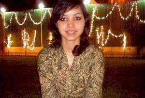 Ra.One animator Charu Khandal passes away at 32