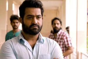 Jai LavaKusa: Is that what Jr NTR's next film called?
