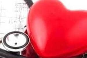 Golf ball-sized tumour removed from Goregaon resident's heart